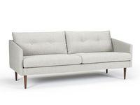 3-Sitzer Sofa Anton