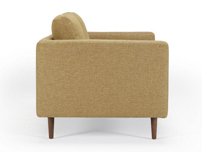 2-Sitzer Sofa Otto – Bild 5