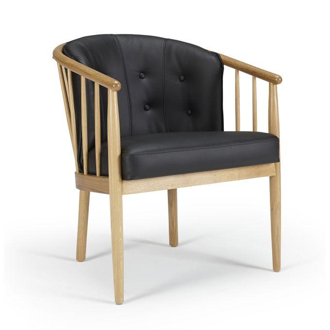 Sessel Anna – Bild 1