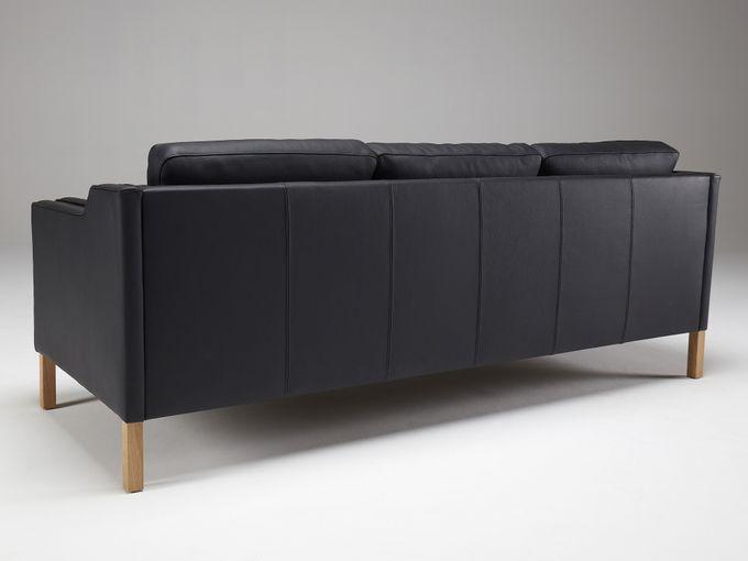 3-Sitzer Sofa Mia – Bild 4