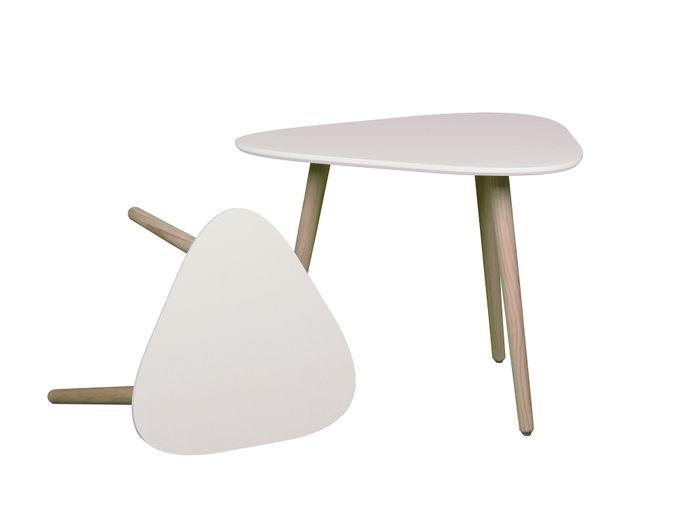 2-Satz-Tisch Macao – Bild 3