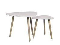 2-Satz-Tisch Macao