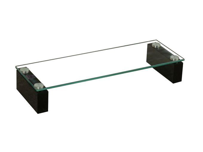 TV Glasaufsatz Bo M – Bild 1