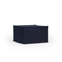 Hocker Gyda mit Bettfunktion