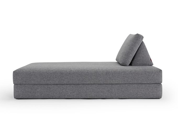 Daybed All You Need – Bild 4