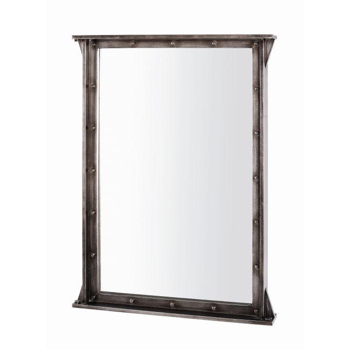 Wandspiegel Tresor