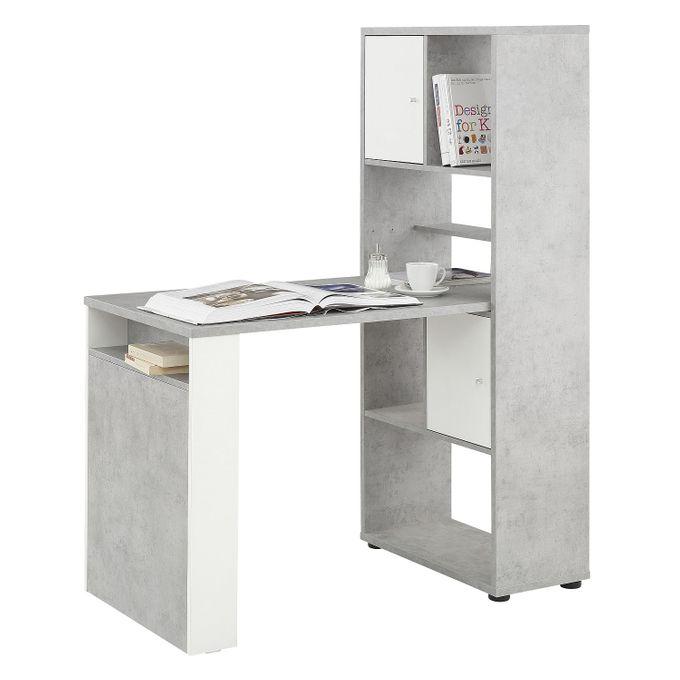 Minioffice Kompaktbüro Home-1 – Bild 2