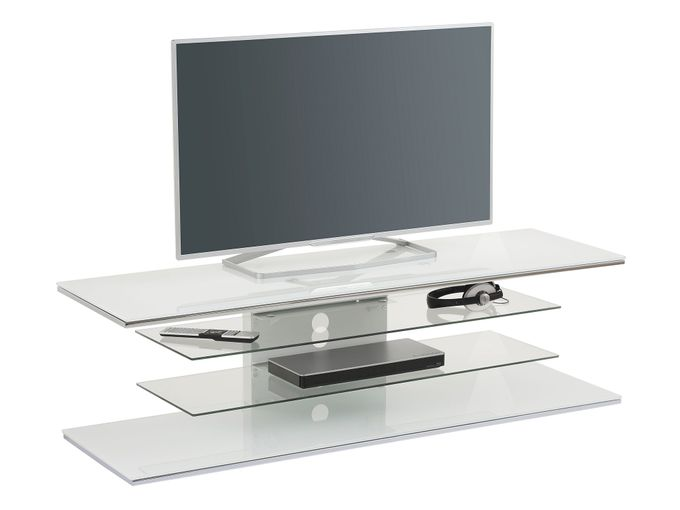 TV Rack Urban 1 – Bild 1