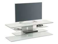 TV Rack Urban 1