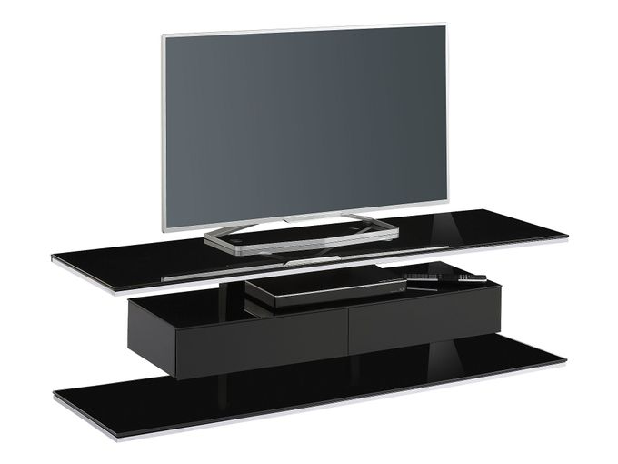 TV Rack Urban 2 – Bild 7