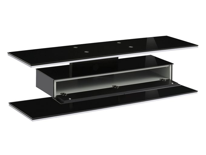 TV Rack Urban 2 – Bild 8