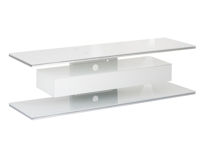 TV Rack Urban 2 – Bild 1