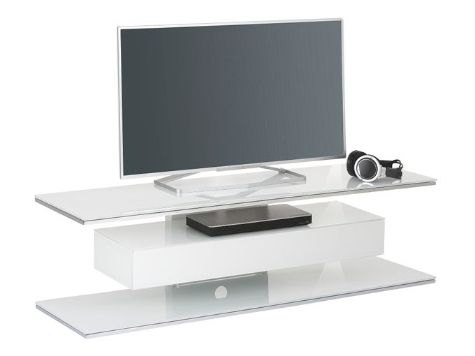 TV Rack Urban 2 – Bild 2