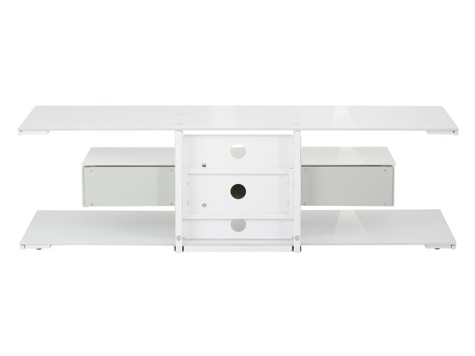 TV Rack Urban 2 – Bild 4