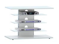 TV Rack Urban 3