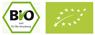 Zertifiziert durch Fa. Ökop, Straubing: DE-ÖKO-037