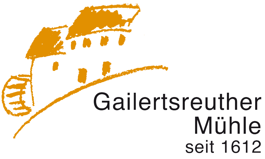 Gailertsreuther Mühle