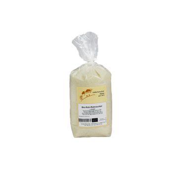 Bio-Rohrohrzucker 5kg