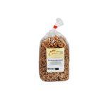 Bio-Dinkelvollkornnudeln ohne Ei, Hütchen 500g 001