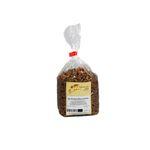 Bio-Dinkelvollkornnudeln ohne Ei, Hörnchen 500g 001
