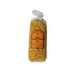 Dinkel-Suppeneinlage mit Ei, Muscheln 250 g  001