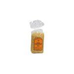 Dinkel-Suppeneinlage mit Ei,Buchstaben 250 g  001
