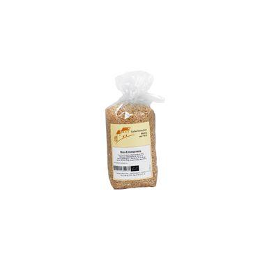 Bio-Emmerreis 500 g