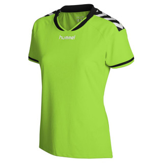 Hummel Stay Authentic Women's Poly Jersey – Bild 2