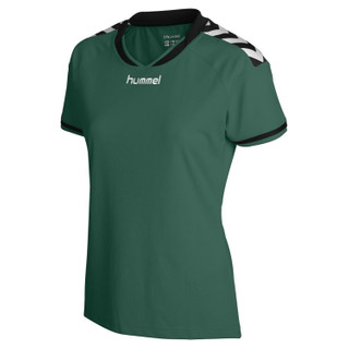 Hummel Stay Authentic Women's Poly Jersey – Bild 6