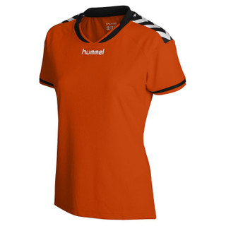 Hummel Stay Authentic Women's Poly Jersey – Bild 7