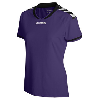 Hummel Stay Authentic Women's Poly Jersey – Bild 9