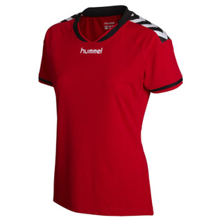 Hummel Stay Authentic Women's Poly Jersey – Bild 12