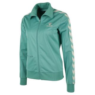 Hummel Classic Bee Women's Zip Jacket – Bild 6
