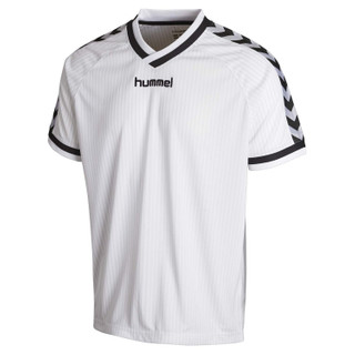 Hummel Stay Authentic Mexico Jersey – Bild 6