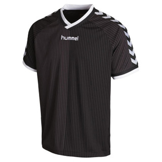 Hummel Stay Authentic Mexico Jersey – Bild 3