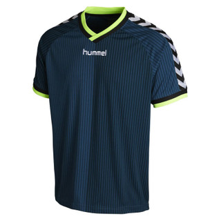 Hummel Stay Authentic Mexico Jersey – Bild 4