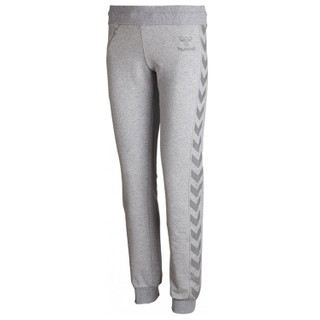 Hummel Classic Bee Womens Tech Pants – Bild 3