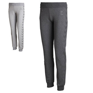 Hummel Classic Bee Womens Tech Pants – Bild 1