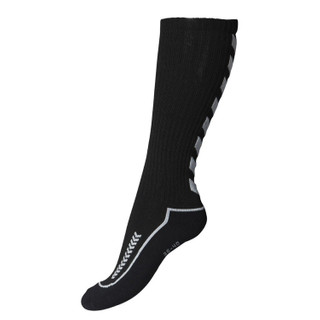 Hummel Advanced Indoor Sock Long – Bild 4