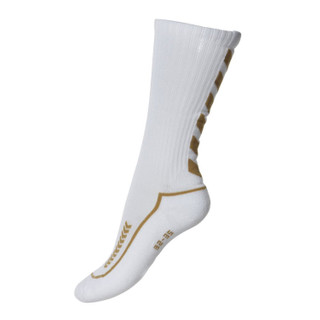 Hummel Advanced Indoor Sock Long – Bild 7