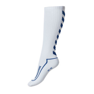 Hummel Advanced Indoor Sock Long – Bild 9