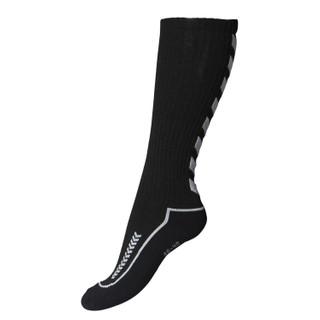 Hummel Advanced Indoor Sock Long – Bild 4