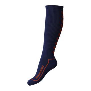 Hummel Advanced Indoor Sock Long – Bild 5