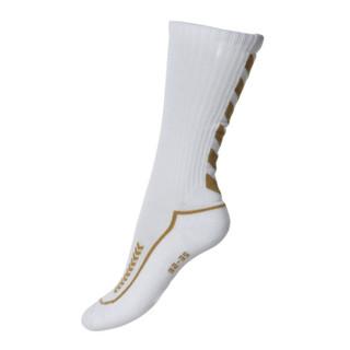 Hummel Advanced Indoor Sock Long – Bild 7