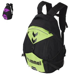 Hummel Technical Back Pack – Bild 1