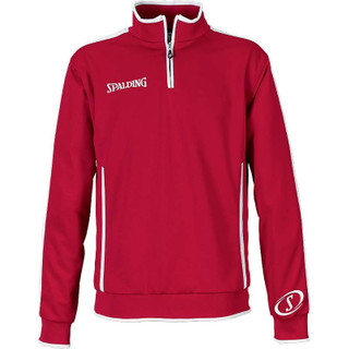 Spalding Evolution Quarterzip – Bild 4