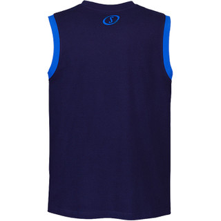 Spalding Team Tank Top – Bild 2