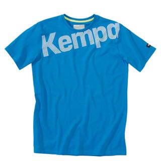 Kempa Core T-Shirt – Bild 2