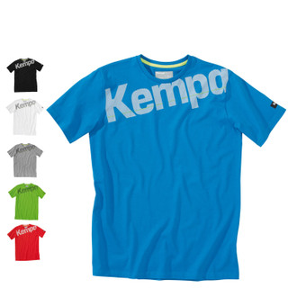 Kempa Core T-Shirt