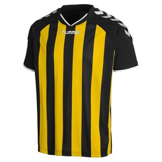 Hummel Stay Authentic Striped Jersey – Bild 3